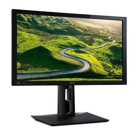 Acer CB241H - monitor LED - Full HD (1080p) - 24""