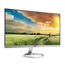 ACER MON 25 H257HU WQHD IPS HDMI