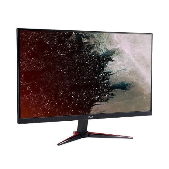 "Acer Nitro VG240Y - monitor LED - Full HD (1080p) - 23.8"""