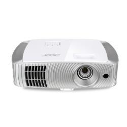 ACER H7550BD 1080P DLP 3D 3000L HD BT