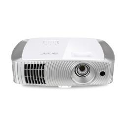Acer H7550ST - proyector DLP - 3D