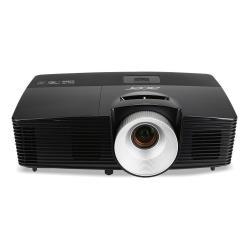 ACER X152H 1080 3D 3000 HDMI
