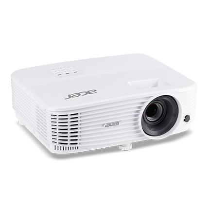 Acer P1150 - proyector DLP - portátil - 3D