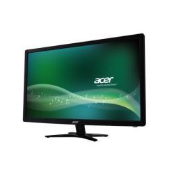 ACER MON21 G227HQL FHD ZF IPS HDMI/DV