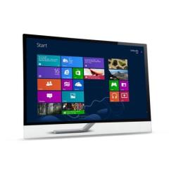 ACER MON23 T232HLA LED TOUCH HDMIMM