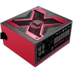 AEROCOOL STRIKE-X 600W 80PLUS BRONZ