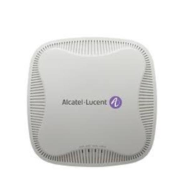 OmniAccess AP315 Wireless Access Point, 802.11n/ac, 4x4:4, dual radio,