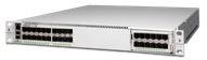 Alcatel-Lucent OmniSwitch 6900-T20 - conmutador - 20 puertos - Gestionado - montaje en rack