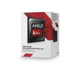 AMD A4-SERIES A4-4020 FM2 3 2GZ