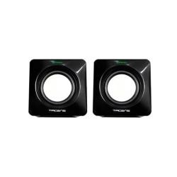 TACENS ANIMA SPEAKERS AS1 USB POWER
