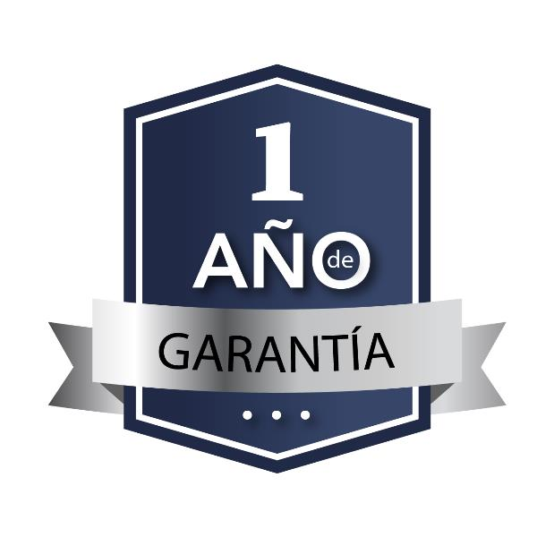 NLA-WARRANTY01
