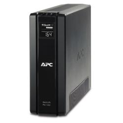APC BACK-UPS PRO 1200VAS SCHUKO