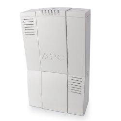 !SAI APC BACK-UPS HS 500VA USB