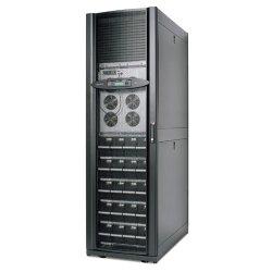 APC SMART-UPS VT 30KVA 400V W/5 BAT
