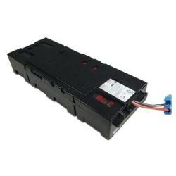 APC Replacement Battery Cartridge #115 - batería de UPS - Ácido de plomo