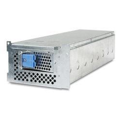 APC Replacement Battery Cartridge #105 - batería de UPS - Ácido de plomo