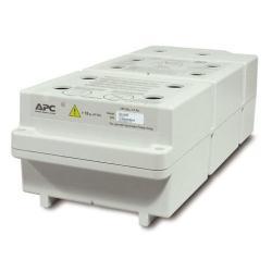 APC - batería de UPS - Ácido de plomo