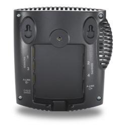 NetBotz Sensor Pod 155 - dispositivo de regulación ambiental