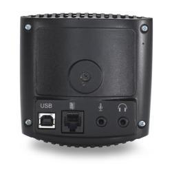 APC NetBotz Camera Pod 160 - cámara de videovigilancia