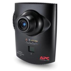 NetBotz Room Monitor 355 - dispositivo de regulación ambiental