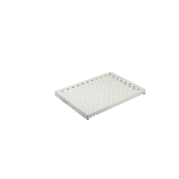 Schneider Actassi NSYBBF1U60P estante para bastidor - 1U