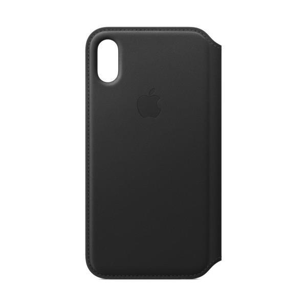 Apple - con tapa para teléfono móvil