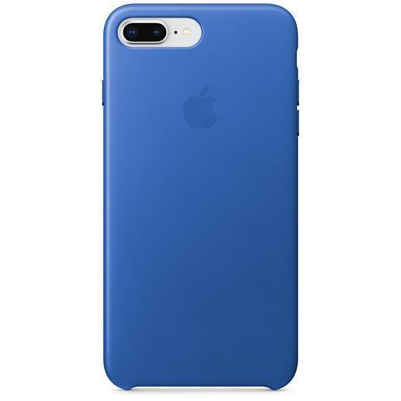 Apple - carcasa trasera para teléfono móvil