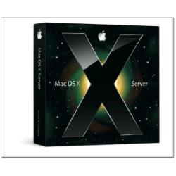 AppleCare Premium - ampliación de la garantía - 3 años - in situ