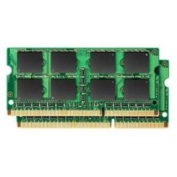 APPLE 4GB 1333 DDR3 (2X2GB) PC3-10600