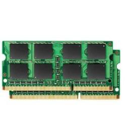 APPLE 8GB 1600 MHZ DDR3 2X4GB SODIMM