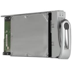 APPLE HD PROMISE 1 TB SATA