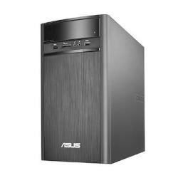 ASUS K31AN J200 4/500GB W10