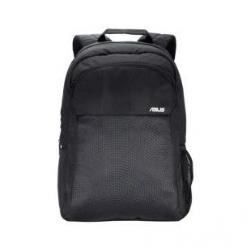 ASUS ARGO BACKPACK/16 INCH/BK//10 IN 1