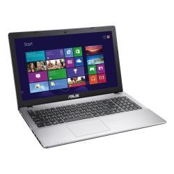 X I7 4G/500 NV820M 2GB W8H