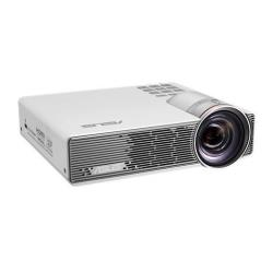 ASUS P3B - proyector DLP - distancias ultracortas
