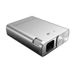 ASUS ZenBeam E1 - proyector DLP