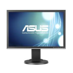"ASUS VW22ATL - monitor LED - 22"""