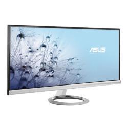 """ASUS MX299Q - monitor LED - 29"""""""