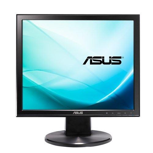 """ASUS VB199T - monitor LED - 19"""""""