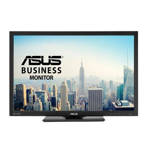 ASUS BE24AQLBH - monitor LED - 24.1""