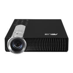 ASUS PROYECTOR 45P DLP WXGA 1280X800