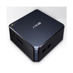 ASUS I3-4010U 4G/16GB NGFF CHROME OS