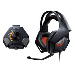 ASUS STRIX 7.1 HEADSET GAMING