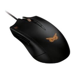 ASUS STRIX CLAW GAMING MOUSE DARK