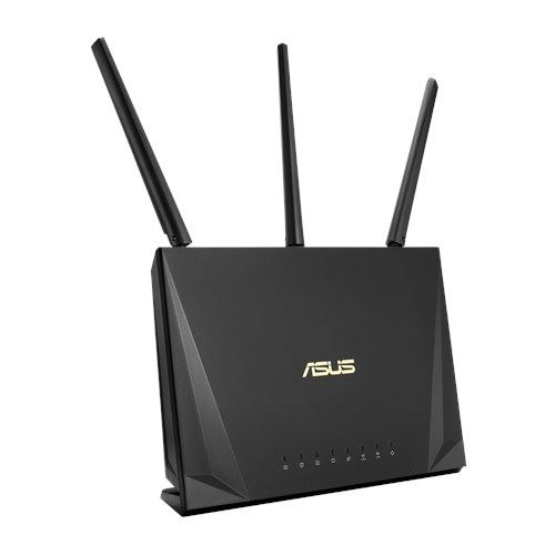 WIRELESS-AC1750 DUAL BAND GIGABIT ROUTER
