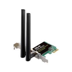 ASUS PCE-AC51 - adaptador de red