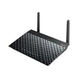 ASUS ROUTER WIRELESS DSL-N12E