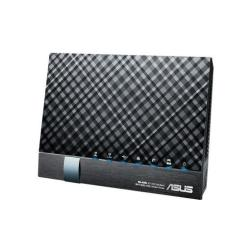 ASUS DSL-AC56U DUAL BAND WIRELESS