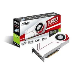 ASUS GRAFICA TURBO-GTX960-2GD5