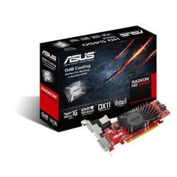 ASUS GRAFICA HD5450-SL-1GD3-BRK